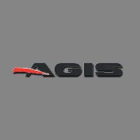 agis-2