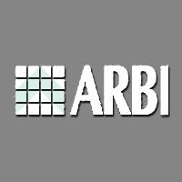 arb-2i