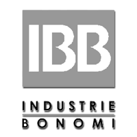 Industrie Bonomi