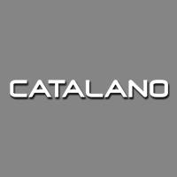 catalano-2