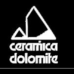 ceramicadolomite