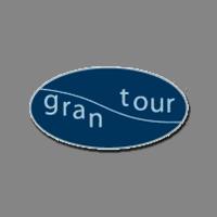 grantour-2