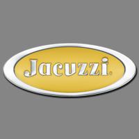 jacuzzi-2