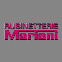 Rubinetterie Mariani