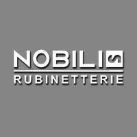 nobili-2