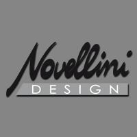 novellini-2