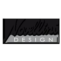 Novellini Design
