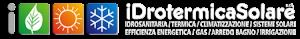 logo-3-bianco