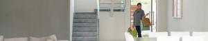 pavimentisoffittipareti2