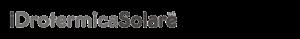 logo-stiky-2